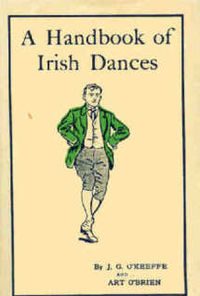 A Handbook of Irish Dances